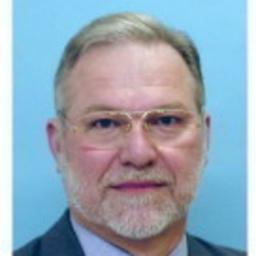 Bernhard LUDWIG - Lektorat & Korrektorat - Bad Langensalza