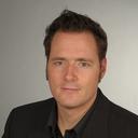 Björn Fischer - Basel