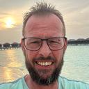 Christian Gerber - Bülach