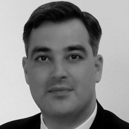 Florian A. Maier-Leonhardt - Dubai - Dubai