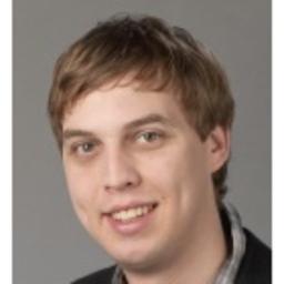 Christoph Neumann