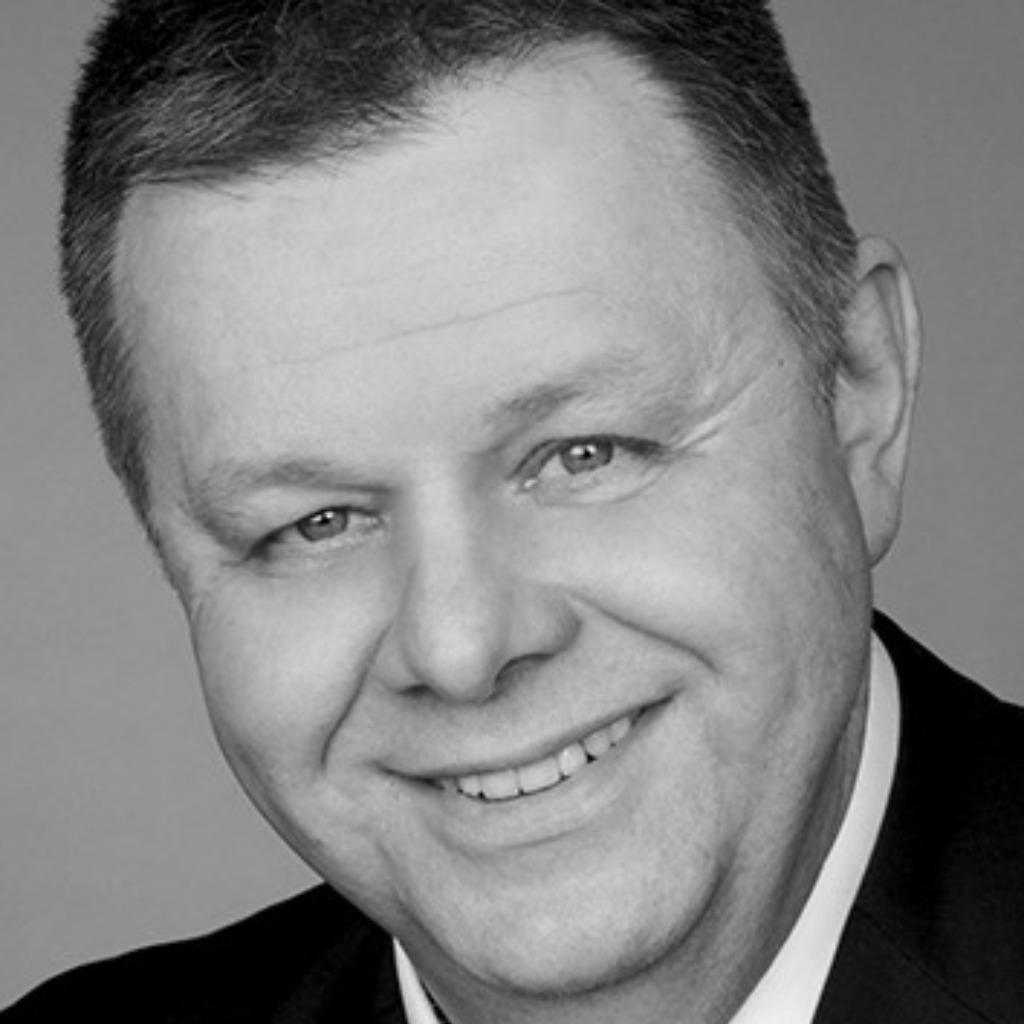 Thomas Schuster's profile picture