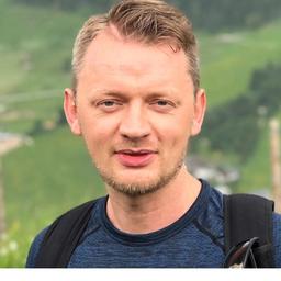 Albert Brückmann - Meminto GmbH - Mosbach