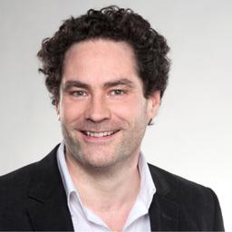 Dr Guillaume Desbois - RWTH Aachen University - Aachen