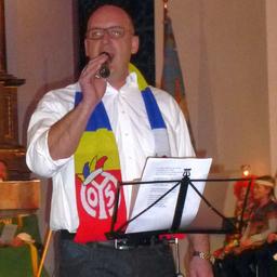 Lothar Kirschenknapp's profile picture