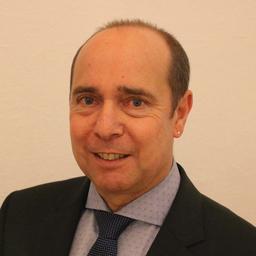 Rainer Senftleben's profile picture