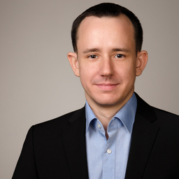 Philip Dziubalski