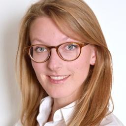 Lena Hoppenstaedt's profile picture