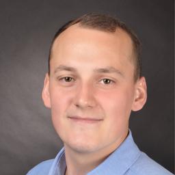 Erwin Arzer's profile picture