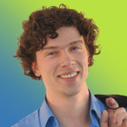 Dominik Maier's profile picture