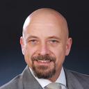 Stefan Schüssler - Sulzbach