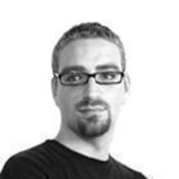 Peter spurzem dipl kommunikationsdesigner art for Art director jobs berlin