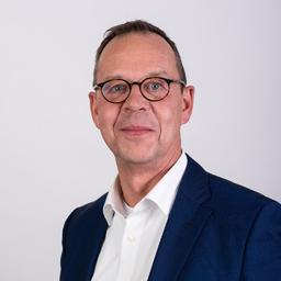 Knut Moller Bezirksdirektor Leben Alte Leipziger Lebensversicherung A G Xing
