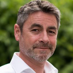 Santiago-Manuel Alonso's profile picture