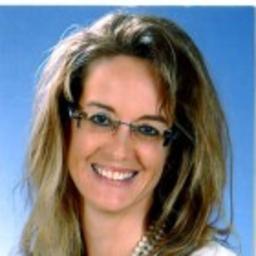 Anja Randecker-Perl - A. Randecker Wirtschafts- und Steuerberatungsgesellschaft mbH - Weinsberg