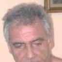Ruben Gómez - Arona