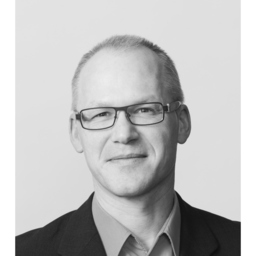 Stefan Bonsels's profile picture