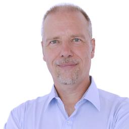 Ulrich Heister - Praxis für Psychotherapie und Hypnosetherapie - Tönisvorst