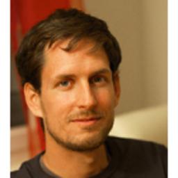 Ronnie Grob - Schweizer Monat. Die Autorenzeitschrift für Politik, Wirtschaft und Kultur - Berlin