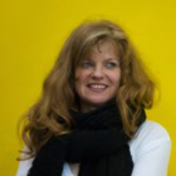 Gertrude Elvira Lantenhammer