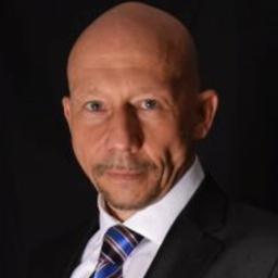 Rolf Schulz - gkv informatik - Essen