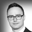 Mathias Winkler - Dresden