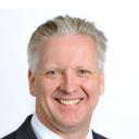 Martin Schwab - Emmen