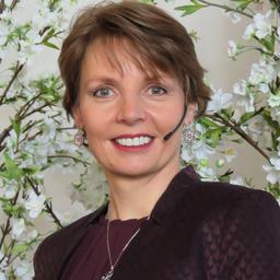 Vivienne Posch-Cvetkovic - http://vivienneposch.com/ - Wien