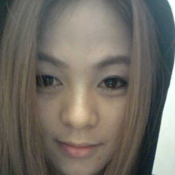 Jenny Lee - 广州分公司 - guangzhou