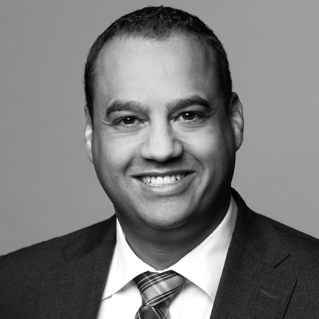 Hatem Al-Khatib's profile picture