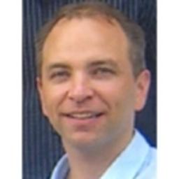 Oliver Ott's profile picture