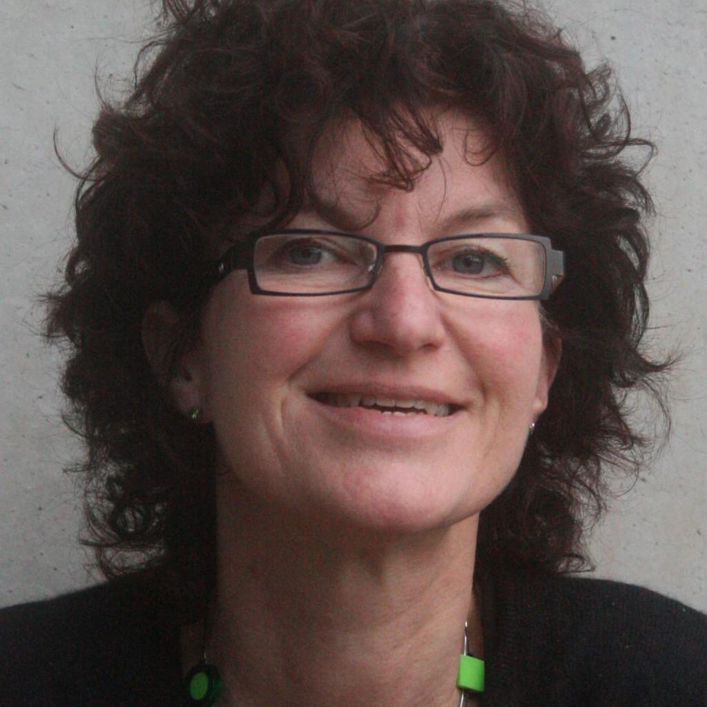 Claudia kaiser selbstst ndige innenarchitektin claudia for Die innenarchitektin