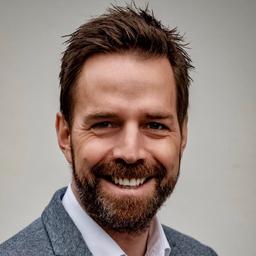 Marc Alexander Schug's profile picture