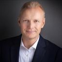Ralf Behrens - Ankum