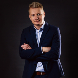 Ralf Behrens's profile picture