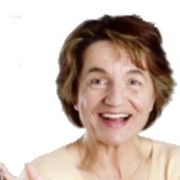 Brigitte Burger