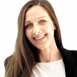 Martina Willke - MW-impuls Kompetenztraining - Rosenheim