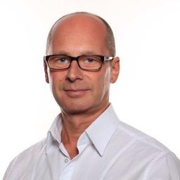 Dipl.-Oec. Gunter Stenger - BOOST coaching & consulting GbR - Meerbusch