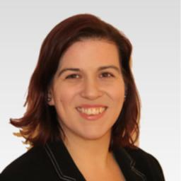 Karin Franz's profile picture
