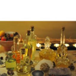 Aybeniz Orhan - aromaterapi egitim ve turizim ltd aş - istanbul
