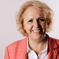 Galina Vetter