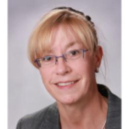 <b>Elke Breidenbach</b> - elke-breidenbach-foto.256x256