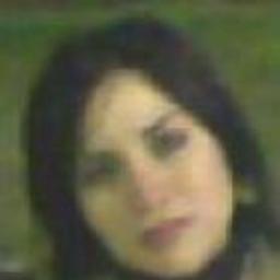 Cecilia Galbato's profile picture