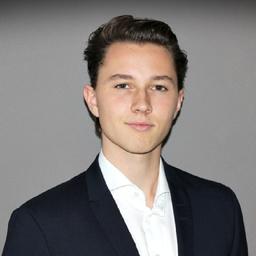 Noah Wägner - Deloitte Germany - Munich