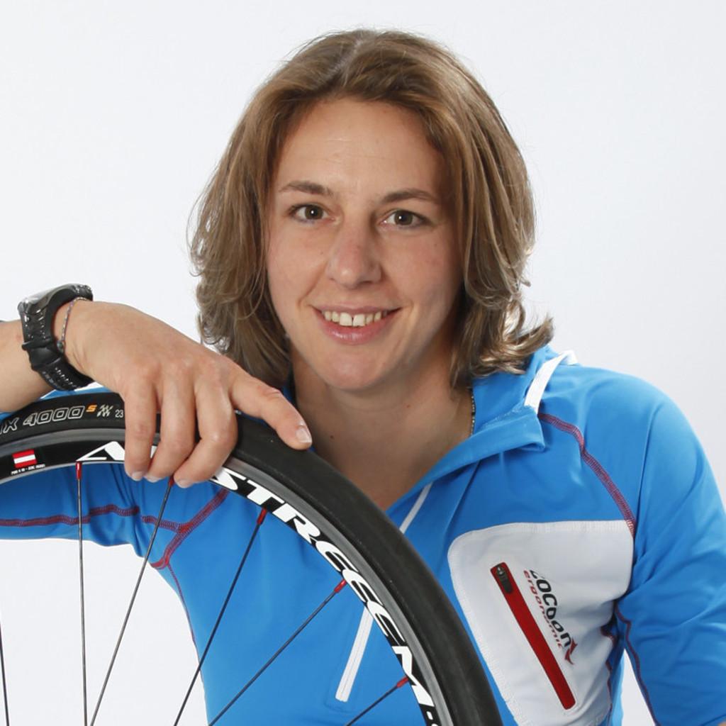 Heike Priess Nachwuchstrainerin Triathlon Leistungssport Bei Tc Fiko Rostock E V Tc Fiko Rostock E V Xing