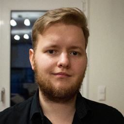Ing. Christian Schabetsberger