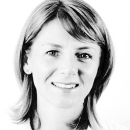 Christelle Dufour's profile picture
