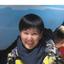 Xiaoxin Huang - Hagen