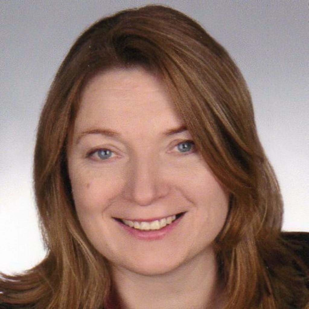 Elina Akinfieva's profile picture