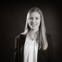 Lea Dürschner's profile picture